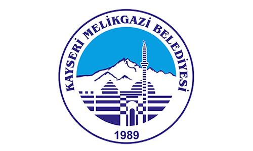 Melikgazi Belediyesi