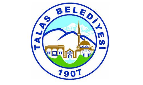 Talas Belediyesi